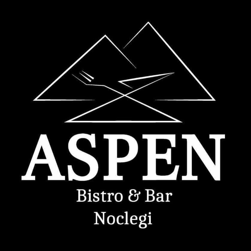Aspen Szczyrk
